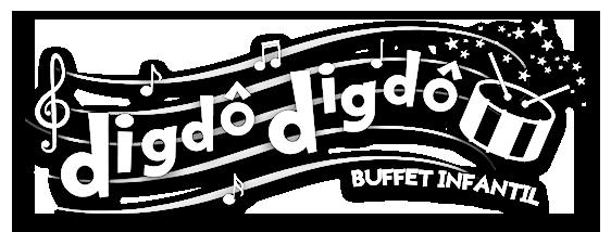 Digdô Digdô Buffet Infantil